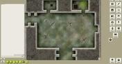 Fantasy Grounds - Brawlers & Bandits!