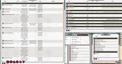Fantasy Grounds - Pathfinder Lost Omens World Guide (PFRPG2)