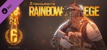 Tom Clancy's Rainbow Six Siege - Pro League Doc Set