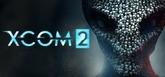 XCOM 2 + Reinforcement Pack + Resistance Warrior Pack