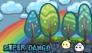 Super Dango