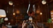Whisky Bottler