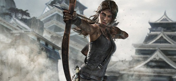 10 best PC games with female protagonist