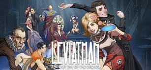 Leviathan: The Last Day of the Decade - Soundtrack