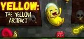 Yellow: The Yellow Artifact