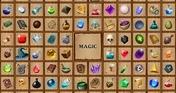 Memory Battle - Magic Pack