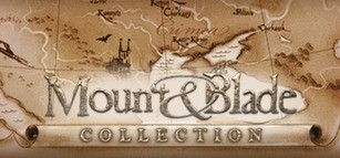 Mount & Blade: Complete