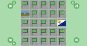 Flag couple🚩