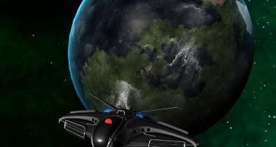 SpaceDominator