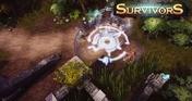 League of Survivors
