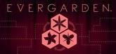 Evergarden