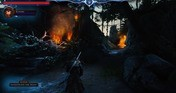 Ronin: Samurai Redemption
