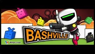 Bashville