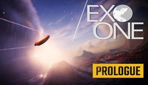 Exo One: Prologue