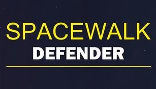 Spacewalk Defender
