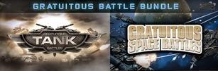 Gratuitous Battle Pack