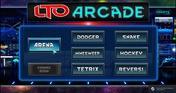 LTO Arcade