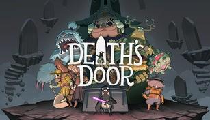 Death's Door Deluxe Edition Upgrade