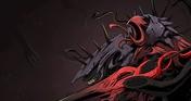 Dungeon No Dungeon: Blood Knight