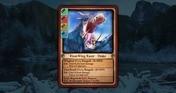 Guardians of Greyrock - Card Pack: Frozen Peak Pass