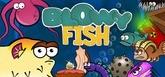 Blowy Fish
