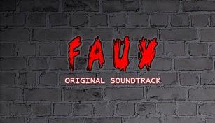 Faux Soundtrack