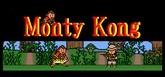 Monty Kong