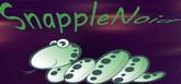 SnappleNoid