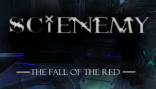 Scienemy: The Fall of the Red