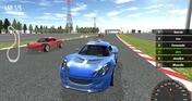 Rally Drift Cars
