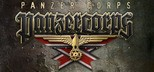 Panzer Corps Gold Edition