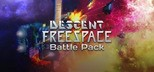 Descent: Freespace Battle Pack
