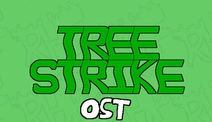 Tree Strike Soundtrack