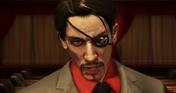 Yakuza 3 Remastered