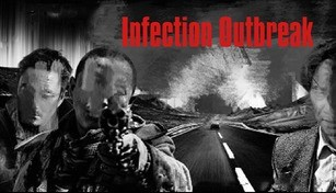 Infection  Outbreak 感染爆发