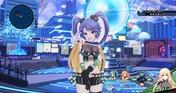 Neptunia Virtual Stars - INSIDEChan Sisters Pack
