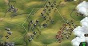 Frontline: Panzer Blitzkrieg!