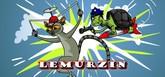 Lemurzin