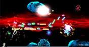 The Renegades of Orion 2.0 - Revenge DLC #1