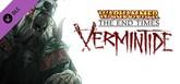 Warhammer: End Times - Vermintide: Dwarf Helmet
