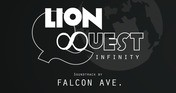 Lion Quest Infinity Soundtrack