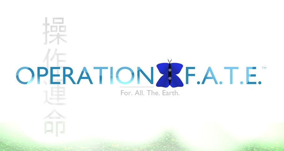 Operation F.A.T.E.