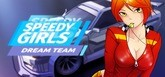 Speedy Girls - Dream Team