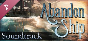 Abandon Ship - Official Soundtrack