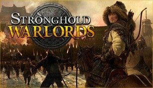 Stronghold: Warlords Soundtrack