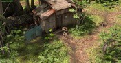 Jagged Alliance: Back in Action - Collector's Bundle