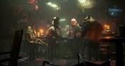 Mutant Year Zero: Road to Eden - Fan Edition Content