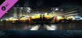 GRID 2 - All in Pack
